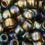 http://www.adalee.ro/38307-large/margele-toho-rotunde-6-0-gold-lined-rainbow-black-diamond.jpg