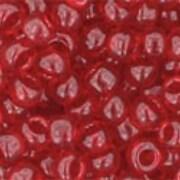 http://www.adalee.ro/38312-large/margele-toho-rotunde-8-0-transparent-ruby.jpg