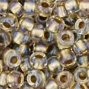 http://www.adalee.ro/38411-large/margele-toho-rotunde-8-0-inside-color-crystal-gold-lined.jpg