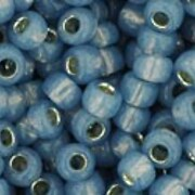 http://www.adalee.ro/38442-large/margele-toho-rotunde-8-0-silver-lined-milky-montana-blue.jpg