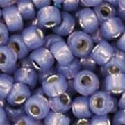 http://www.adalee.ro/38452-large/margele-toho-rotunde-8-0-silver-lined-milky-lavender.jpg