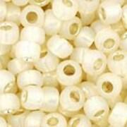 http://www.adalee.ro/38453-large/margele-toho-rotunde-8-0-silver-lined-milky-lt-jonquil.jpg