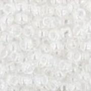 http://www.adalee.ro/38507-large/margele-toho-rotunde-11-0-trans-lustered-crystal.jpg