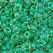 http://www.adalee.ro/38544-large/margele-toho-rotunde-11-0-inside-color-crystal-shamrock-lined.jpg