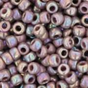 http://www.adalee.ro/38608-large/margele-toho-rotunde-11-0-opaque-rainbow-lavender.jpg