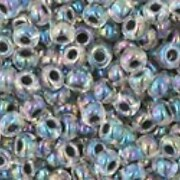 http://www.adalee.ro/38618-large/margele-toho-rotunde-11-0-inside-color-rainbow-crystal-opaque-gray-lined.jpg