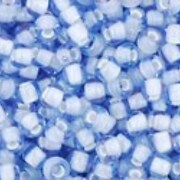 http://www.adalee.ro/38629-large/margele-toho-rotunde-11-0-inside-color-lt-sapphire-white-lined.jpg