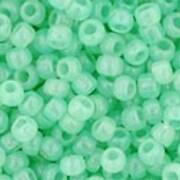 http://www.adalee.ro/38654-large/margele-toho-rotunde-11-0-milky-kiwi.jpg