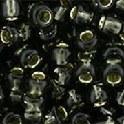 http://www.adalee.ro/38661-large/margele-toho-rotunde-6-0-dark-silver-lined-black-diamond.jpg