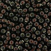 http://www.adalee.ro/38666-large/margele-toho-rotunde-11-0-silver-lined-root-beer.jpg