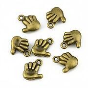 http://www.adalee.ro/39046-large/charm-bronz-palma-12x11mm.jpg