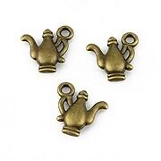 http://www.adalee.ro/39047-large/charm-bronz-ceainic-15x15mm.jpg