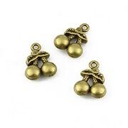 http://www.adalee.ro/39050-large/charm-bronz-ciresele-14x11mm.jpg