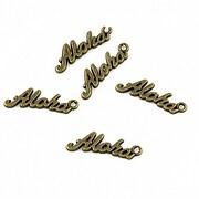 http://www.adalee.ro/39056-large/charm-bronz-aloha-17x5mm.jpg