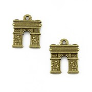 http://www.adalee.ro/39062-large/charm-bronz-arcul-de-triumf-18x15mm.jpg
