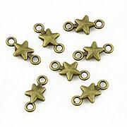 http://www.adalee.ro/39071-large/link-bronz-steluta-15x7mm.jpg