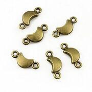 http://www.adalee.ro/39072-large/link-bronz-semiluna-15x6mm.jpg