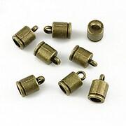 http://www.adalee.ro/39097-large/capat-de-snur-bronz-10x6mm-interior-4mm.jpg