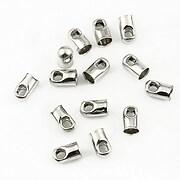 http://www.adalee.ro/39106-large/capat-snur-argintiu-inchis-interior-32mm-10buc.jpg