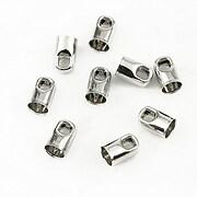 http://www.adalee.ro/39107-large/capat-snur-argintiu-inchis-interior-4mm-10buc.jpg