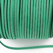 http://www.adalee.ro/39120-large/snur-suede-imitatie-piele-intoarsa-3x1mm-1m-verde.jpg