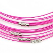 http://www.adalee.ro/39123-large/baza-siliconata-colier-diametru-145cm-roz-neon.jpg
