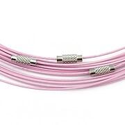 http://www.adalee.ro/39128-large/baza-siliconata-colier-diametru-145cm-roz-lila.jpg