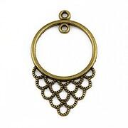 http://www.adalee.ro/39167-large/chandelier-bronz-40x23mm.jpg