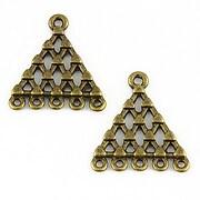 http://www.adalee.ro/39169-large/chandelier-bronz-24x21mm.jpg