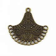 http://www.adalee.ro/39171-large/chandelier-bronz-32x32mm.jpg