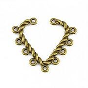 http://www.adalee.ro/39174-large/chandelier-bronz-30x32mm.jpg