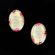 http://www.adalee.ro/39197-large/cabochon-sticla-18x13mm-background-cod-847.jpg