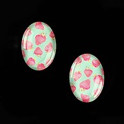 http://www.adalee.ro/39200-large/cabochon-sticla-18x13mm-background-cod-850.jpg