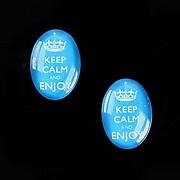 http://www.adalee.ro/39226-large/cabochon-sticla-18x13mm-always-keep-calm-cod-876.jpg