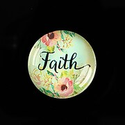 http://www.adalee.ro/39283-large/cabochon-sticla-25mm-faith-cod-933.jpg