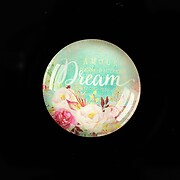 http://www.adalee.ro/39284-large/cabochon-sticla-25mm-dream-cod-934.jpg
