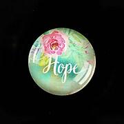 http://www.adalee.ro/39287-large/cabochon-sticla-25mm-hope-cod-937.jpg