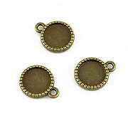 http://www.adalee.ro/39496-large/baza-cabochon-bronz-cu-2-fete-15x12mm-interior-10mm.jpg
