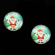 http://www.adalee.ro/39558-large/cabochon-sticla-16mm-christmas-cod-995.jpg