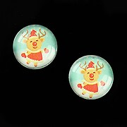 http://www.adalee.ro/39559-large/cabochon-sticla-16mm-christmas-cod-996.jpg
