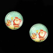 http://www.adalee.ro/39560-large/cabochon-sticla-16mm-christmas-cod-997.jpg