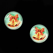 http://www.adalee.ro/39562-large/cabochon-sticla-16mm-christmas-cod-999.jpg