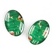 http://www.adalee.ro/40552-large/cabochon-sticla-model-craciun-25x18mm-cod-a5284.jpg