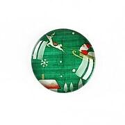 http://www.adalee.ro/40608-large/cabochon-sticla-model-craciun-25mm-cod-a5340.jpg