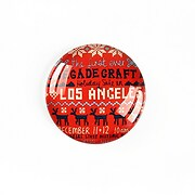 http://www.adalee.ro/40620-large/cabochon-sticla-model-craciun-25mm-cod-a5352.jpg
