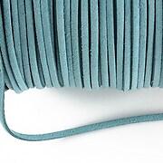 http://www.adalee.ro/40809-large/snur-suede-imitatie-piele-intoarsa-3x1mm-1m-albastru.jpg