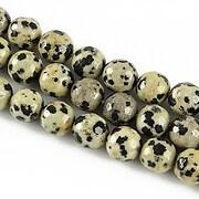 http://www.adalee.ro/40837-large/jasp-dalmatian-sfere-fatetate-8mm.jpg