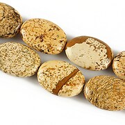 http://www.adalee.ro/40866-large/picture-jasp-oval-18x13mm.jpg