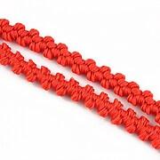http://www.adalee.ro/41695-large/snur-elastic-impletit-nylon-10x4mm-rosu.jpg