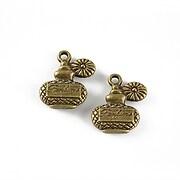 http://www.adalee.ro/41822-large/charm-bronz-sticla-parfum-17x15mm.jpg